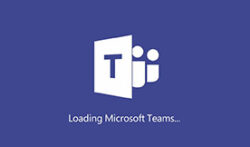 introducing-microsoft-teams.mp4.00_00_31_15.still001-100691127-large
